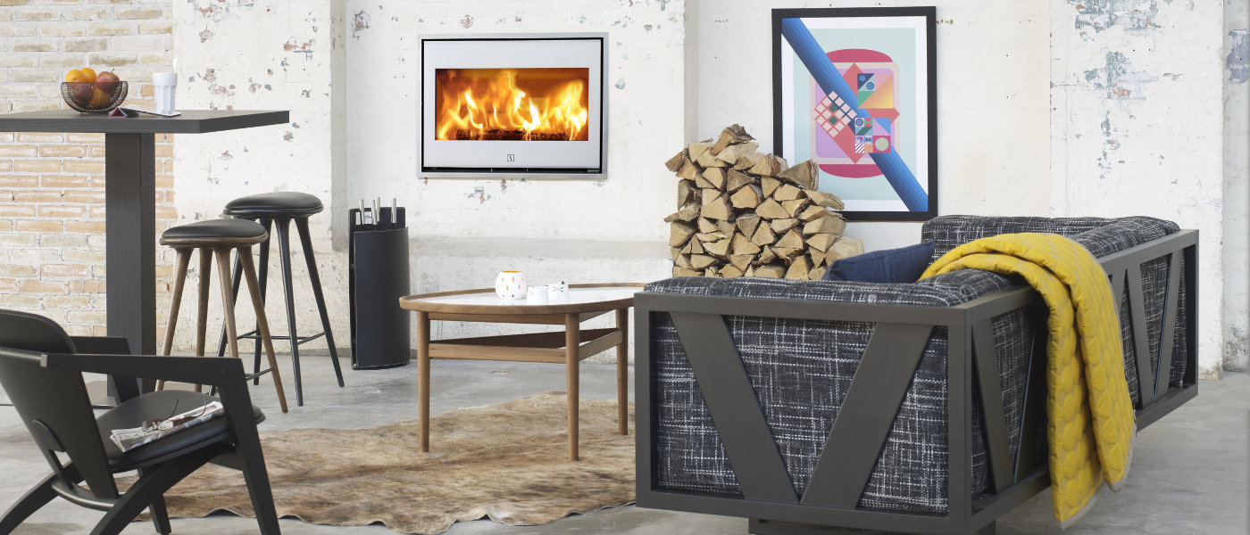 lifestyle fires innovative timeless quality u003e home