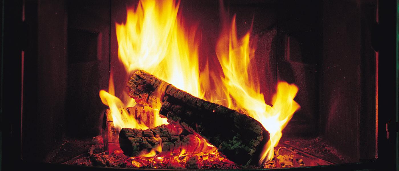 lifestyle fires innovative timeless quality u003e dealers